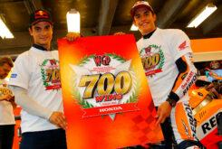 800 victorias Honda Campeonato Mundo (7)