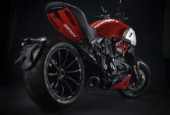 Accesorios Ducati Performance DIAVEL1260S (1)