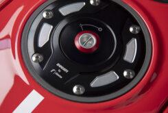 Accesorios Ducati Performance DIAVEL1260S (5)