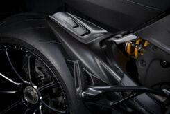 Accesorios Ducati Performance DIAVEL1260S (6)