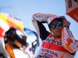 Alex Marquez MotoGP Aragon 2020 (2)