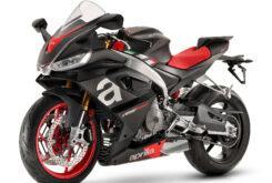 Aprilia RS 660 2021 (12)