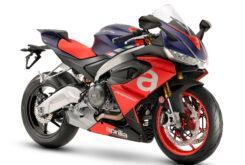 Aprilia RS 660 2021 (19)