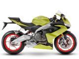 Aprilia RS 660 2021 (21)
