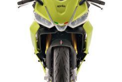 Aprilia RS 660 2021 (23)