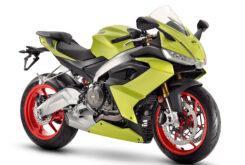 Aprilia RS 660 2021 (24)