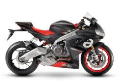 Aprilia RS 660 2021 (28)
