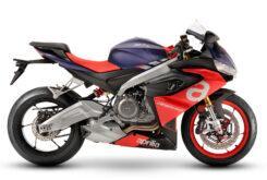 Aprilia RS 660 2021 (36)