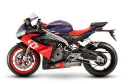 Aprilia RS 660 2021 (37)
