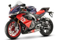 Aprilia RS 660 2021 (40)