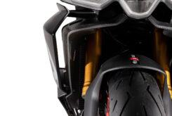 Aprilia RS 660 2021 (47)