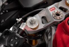 Aprilia RS 660 2021 (48)