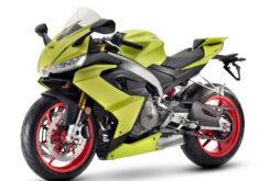 Aprilia RS 660 2021 (5)
