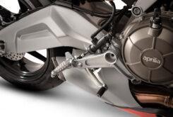 Aprilia RS 660 2021 (50)