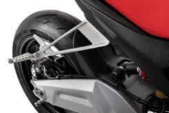 Aprilia RS 660 2021 (51)