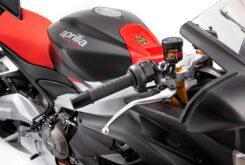 Aprilia RS 660 2021 (53)