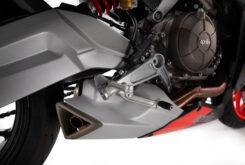 Aprilia RS 660 2021 (55)