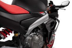 Aprilia RS 660 2021 (56)