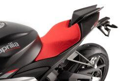 Aprilia RS 660 2021 (57)