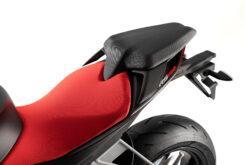 Aprilia RS 660 2021 (58)