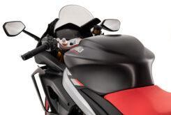 Aprilia RS 660 2021 (59)