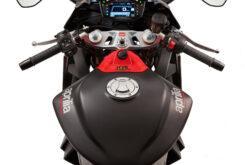 Aprilia RS 660 2021 (60)