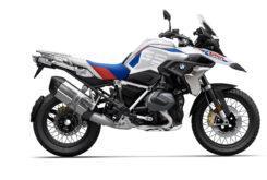 BMW R 1250 GS 2021 (11)