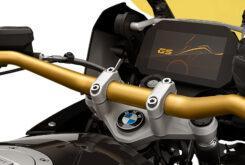 BMW R 1250 GS 2021 (29)