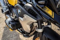BMW R 1250 GS 2021 (5)