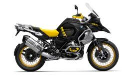 BMW R 1250 GS Adventure 2021 (19)