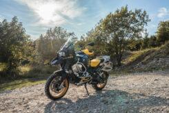 BMW R 1250 GS Adventure 2021 (3)
