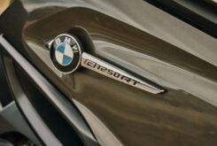 BMW R 1250 RT 2021 (16)