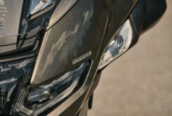 BMW R 1250 RT 2021 (21)