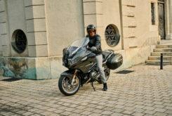 BMW R 1250 RT 2021 (23)