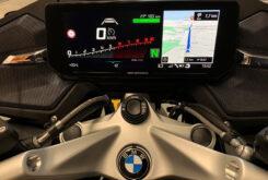 BMW R 1250 RT 2021 (40)