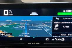 BMW R 1250 RT 2021 (43)