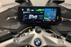 BMW R 1250 RT 2021 (45)