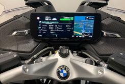 BMW R 1250 RT 2021 (46)