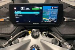 BMW R 1250 RT 2021 (47)