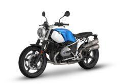BMW R nineT (108)