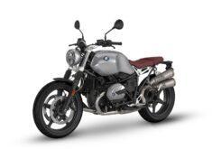 BMW R nineT (109)