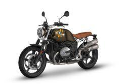 BMW R nineT (110)
