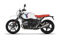 BMW R nineT (128)