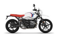 BMW R nineT (130)