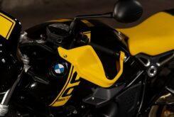 BMW R nineT (24)