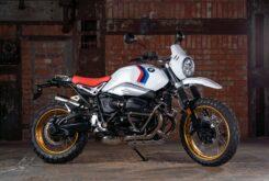 BMW R nineT (36)
