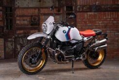BMW R nineT (37)