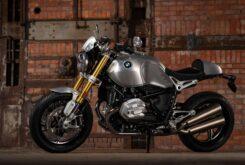 BMW R nineT (39)