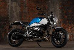 BMW R nineT (58)