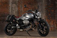 BMW R nineT (63)